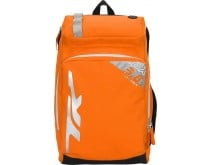 TK Total Three LBX 3.6 Stick Rucksack