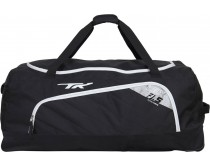 TK Total Three LGX 3.5 Goalie Bag