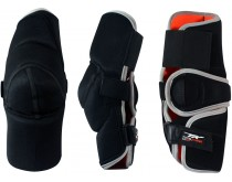 TK Total Three PEX 3.1 Elbow Guard