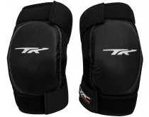 TK Total Three PEX 3.5 Elbow Guard