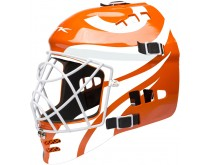 TK Total Three PHX 3.5 GoalieHelmet Kids