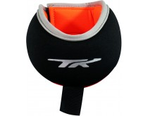 TK Total Three PNX 3.1 Neck Protector