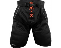TK Total Three PPX 3.3 Goalie Pant