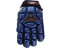 TK Total Two 2.1 Indoor Glove Links