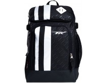 TK Total Two 2.6 Rucksack