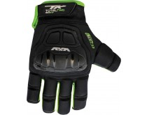 TK Total Two AGX 2.3 Glove Palm Rechts