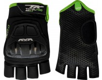 TK Total Two AGX 2.5 Glove Palm Links