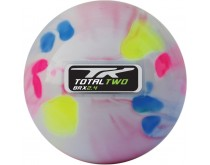 TK Total Two BRX 2.4 Rainbow Hollow