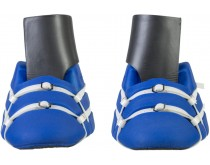 TK Total Two GKX 2.2 Kickers