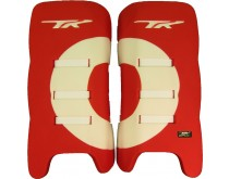 TK Total Two GLX 2.1 Legguards