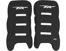 TK Total Two GLX 2.2 Legguards