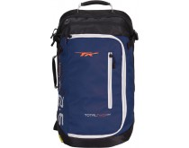 TK Total Two LBX 2.6 Rucksack