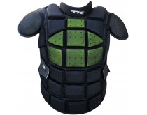 TK Total Two PCX 2.1 Chest&Shoulderguard