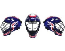 TK Total Two PHX 3.1 Goalie Helmet