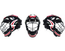TK Total Two PHX 2.2 Goalie Helmet