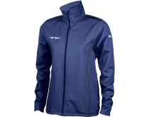 TK Vitoria Softshell Jacket Women