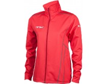 TK Vitoria Softshell Jacke Women
