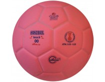 Trial Ultima 34 Beachhandbal Mini