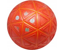 Trial Ultima 37 Beachhandbal GRIP Heren