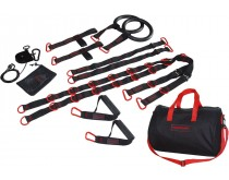 Tunturi Cross Fit Trainer
