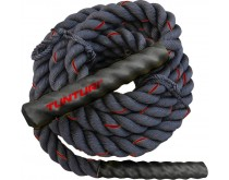 Tunturi Battle Rope 9m