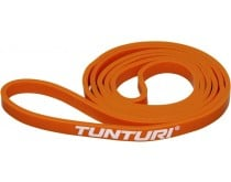 Tunturi Power Band Extra Light