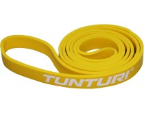 Tunturi Power Band Light
