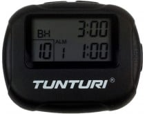 Tunturi Interval Timer en Stopwatch