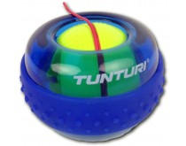 Tunturi Magic Bal