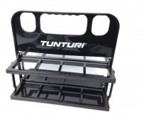 Tunturi Bottle Rack