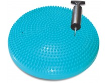 Tunturi Balance Cushion