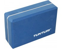 Tunturi Yoga Block