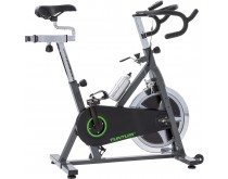 Tunturi Cardio Fit S30 Spinning Bike