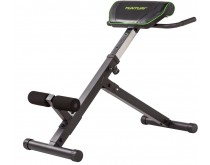 Tunturi CT40 Roman Chair-Rugtrainer
