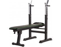 Tunturi WB20 Weight Bench