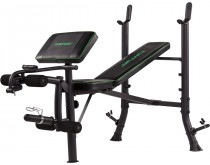 Tunturi WB40 Weight Bench