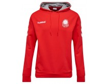 Hummel UHK Core Cotton Hoodie Men