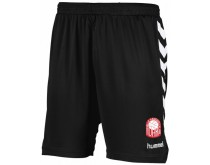Hummel UHK Burnley Short Men