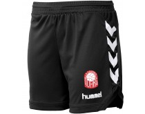 Hummel UHK Burnley Short Women