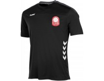 Hummel UHK Valencia Shirt Men