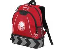 Hummel UHK Brighton Backpack