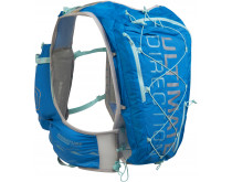 ULTIMATE Ultra Vesta Backpack