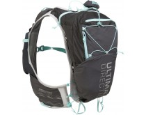 ULTIMATE Adventure Vesta Backpack