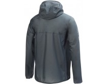 Ultimate Direction Ultra Jacket V2 Men