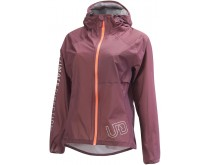 Ultimate Direction Ultra Jacket V2 Women