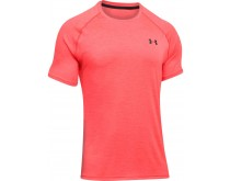 Under Armour Tech Shirt Heren