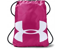 Under Armour Lockdown 4 Junior