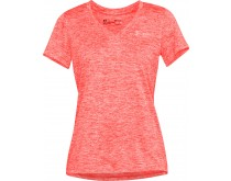 Under Armour Tech Twist V-Neck Women