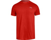 Under Armour Threadborne Streaker Heren