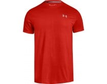 Under Armour Threadborne Streaker Men